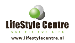 lifestylecentre