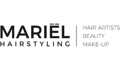 marielhairstyling