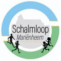 Schalmloop